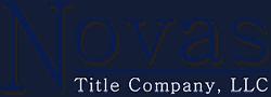 Oakbrook Terrace, Chicago IL | Novas Title Company